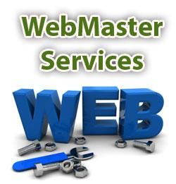 0881-405-1049 webmaster-services