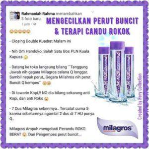 RAJABALI AGENCY INTERNETWORK INDONESIA - LOWOKWARU KOTA MALANG (65141) - perut-buncit