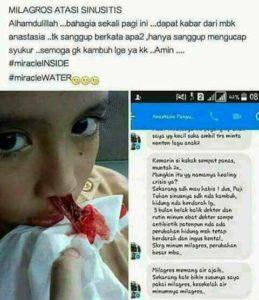RAJABALI AGENCY INTERNETWORK INDONESIA - LOWOKWARU KOTA MALANG (65141) - sinus1